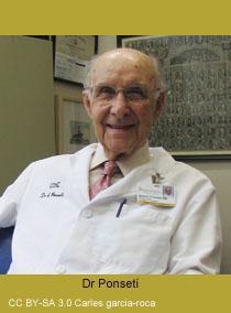 Origine-Docteur-Ponseti