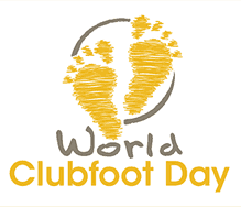 World-Clubfoot-Day-logo2