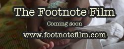 push-FootnoteFilm